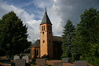 Kirche-trassem.jpg