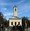 Kirche - panoramio (13).jpg