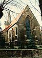Kirche Bleicherode Chor.jpg