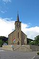 Kirche Hostert (Niederanven) 02.jpg