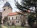 Kirche Kloster Hedersleben.jpg
