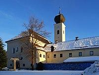Kirche Reutte 2011.jpg