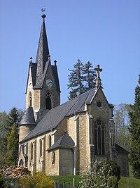 Kirche Tautenburg.JPG