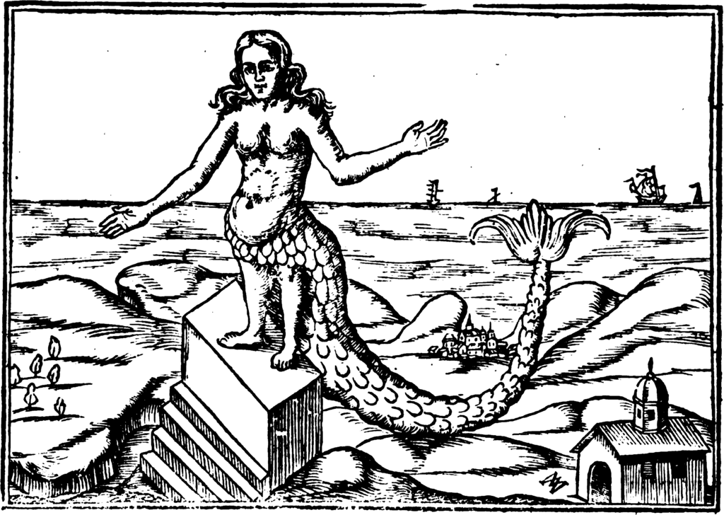 https://upload.wikimedia.org/wikipedia/commons/thumb/7/76/Kircher_oedipus_aegyptiacus_28_derceto.png/1024px-Kircher_oedipus_aegyptiacus_28_derceto.png