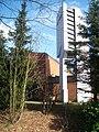 Kirchturm - panoramio (4).jpg