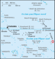 Kiribati-Caroline-highlighted.fr.png