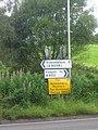 Kirkintilloch or Kilsyth^ - geograph.org.uk - 934172.jpg