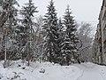 Kirovskiy rayon, Samara, Samarskaya oblast', Russia - panoramio (33).jpg