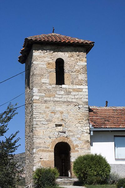 File:Kisha varrezore e Shën Nikollës, HOÇË E MADHE 6.jpg