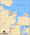 Kislaya Guba map.png