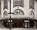 Kismet (1920) - Rialto Theater, Omaha, Nebraska 1921.jpg
