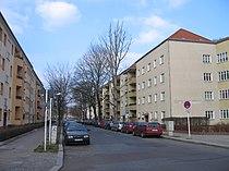 Kissingenviertel-neumannstr.jpg