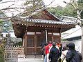 Kiyoshikojin-Seichoji gogyushin.jpg
