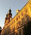 Klasztor Lubiąż.jpg