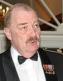 Klaus Feldmann (Soldat).jpg