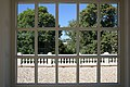 Klimt-Villa 2013 Dachausstieg 03.jpg
