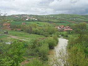 Klina river.JPG