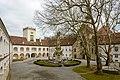 Kloster Heiligenkreuz 2404.jpg