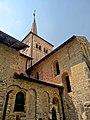 Kloster in Romainmôtier 09.jpg