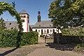 Kloster und Kirche.jpg