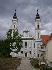 Klosterkirche-irsee