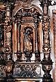 Klosterkirche St. Verena (Rot an der Rot) Chorgestühl 17.jpg