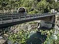 Klus Brücke über die Landquart, Seewis im Prättigau GR - Grüsch GR 20190830-jag9889.jpg