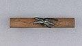 Knife Handle (Kozuka) MET 17.208.43 001AA2015.jpg