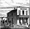 Knox City Hotel 1876.JPG