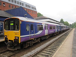 Knutsford railway station (15).JPG