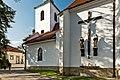Kościół par. p.w. Narodzenia NMP, Gdów, A-382 M 05.jpg