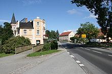 Kodersdorf - Straße der Einheit 04 ies.jpg