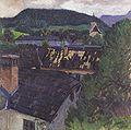 Kolo Moser - Blick auf Payerbach - 1908.jpeg