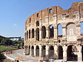 Koloseum 1.JPG