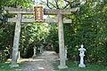 Komatsushima Hinomine jinja 01.jpg