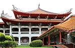 Kong Meng San Phor Kark See Monastery 6 (32022687631).jpg