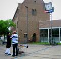 Koningschieten Huissen 2014.png