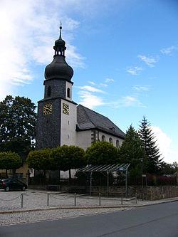 Konradsreuth Kirche 063.JPG