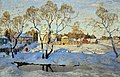 Konstantin Gorbatov - Winter.jpg