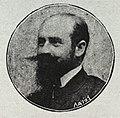 Konstantinos Vaos.jpg