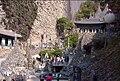 Korea-Jinan-Tapsa and Stone Pagodas 3710-07.jpg
