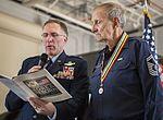 Korean War veteran honored by nephew 161115-F-oc707-808.jpg
