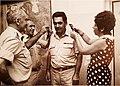 KorenAlamBarlevBotser1970.jpg