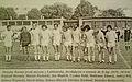 Korona Kielce przed meczem z Lublinianką w 1975 roku.jpg