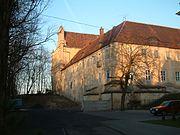 Kościół Polskokatolicki św. Kazimierza w Poznaniu