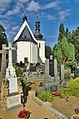 Kostel Nejsvětější Trojice, Třebíč.jpg