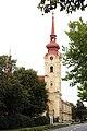 Kostel sv. Cyrila a Metoděje (Prostějov) 1.jpg