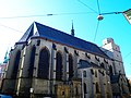 Kostel sv. Mořice - panoramio.jpg