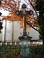 Kostol Rozhanovce 17 Slovakia8.jpg