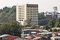KotaKinabalu Sabah Tang-Dynasty-Park-Hotel-01.jpg